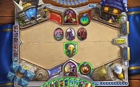 priest deck hearthstone how to beat in hearthstone counters tech cards and