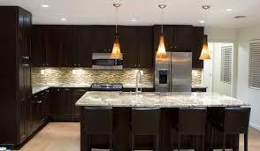 satisfactory kitchen island led lighting fixtures kitchen
