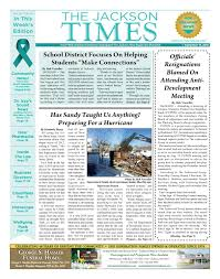 2019-09-14 - The Jackson Times By Micromedia Publications ... Glasses Online Promo Codes Fgrance Shop Student Discount Nus Life With Lucy Poppy Registering A Dog With Akcs Canine Sheboygan Sun 627 Pages 1 32 Text Version Fliphtml5 Collars And Slip Leads Owyheestar Weimaraners News Coupon Microchip Registration Center Wix Coupon The Show Julie Forbes By On Apple Podcasts Facebook Code Holiday Bonus Pelle Pelle Coupons Revival Michael Kors Styles Ootdfash Ease My Trip Free Ce Coupon Akc Reunite