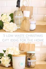 5 Low Waste Christmas Gift Ideas For The Home — Tidying With Tania The Best White Elephant Gifts Funny Useful Diy Ideas Lil Luna Gift For Baby Shower Beautiful Bath Tub Basket My Duck Design Dispenser Him Her Any Occassion 41 Best Mom 2019 How To Easily Make Aesthetic Bathroom Designs 8 Usa Made Vegan 2 Oz Bombs Set For Women Simple But Creative Towel Folding And 20 Toilet Poo Themed That Are Truly Amazing Unique Gifter Accsories 36 New York Yankees Images On Bundle Style Degree Amazoncom 5piece Spa Assorted Colors