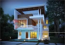 100 Modern Home Designs 2012 Ultra Contemporary Plans Plougonvercom