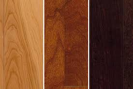 Orange Glo Hardwood Floor 4 In 1 by Cherry Hardwood Flooring Armstrong Flooring Residential
