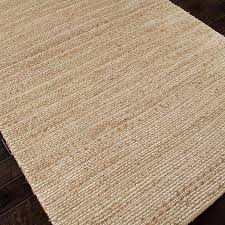 Chenille Carpet by 108 Best Rugs Images On Pinterest Carpets Rug Company And Area Rugs