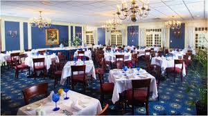 Hotel Bars And Restaurants In State Pa The Nittany Lion Inn Modern Dining Room