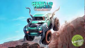Monster Trucks Racing Game Play 2017 - YouTube Car Racing Games Offroad Monster Truck Drive 3d Gameplay Transform Race Atv Bike Jeep Android Apps Rig Trucks 4x4 Review Destruction Enemy Slime Soccer 3d Super 2d On Google Play For Kids 2 Free Online Mountain Heavy Vehicle Driving And Hero By Kaufcom Wheels Kings Of Crash