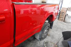 Used Ford Truck Bed Accessories For Sale - Page 4