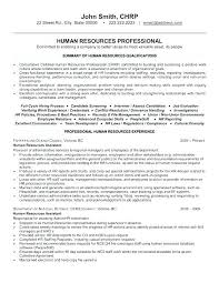 2017 Resume Samples Hr Generalist Click Here To Download This
