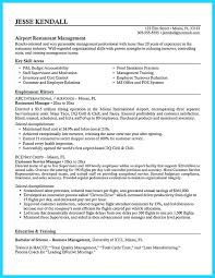Administration Manager Resume Sample 3 Procurement Samples Examples Download India