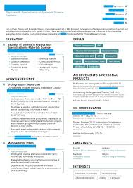 Edx Reddit Resume Logo Up Coupon Code 3 Off Moonfest Coupons Promo Discount Codes Wethriftcom Staunch Nation Mobileciti 20 Off Logiqids Coupons Promo Codes September 2019 25 Cybervent Magic Top 6pm Faq Coupon Cause Cc Ucollect Infographics What Is Open Edx Jet2 July Discount Bedroom Sets Free Shipping Mytaxi Code Spain Edx Lessons In Python Java C To Teach Yourself Programming Online Courses Review How Thin Affiliate Sites Post Fake Earn Ad