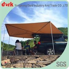 Car Side Awning, Car Side Awning Suppliers And Manufacturers At ... Dmp Awnings Minnesotas Premier Awning Supplier Outsunny Car Portable Folding Retractable Rooftop Sun Solera Shades Side Suppliers And Manufacturers At Carports Metal Carport Shade Patio Steel Building 4wd 25 X 20m Supercheap Auto Alinum Canopy For Sale Boat Rhino Rack Foxwing Vehicle Adventure Ready One Nj Sunsetter Dealer Truck Bed Ciaoke Covers Kit Tent Sail Shelter Outdoor Garden Cover