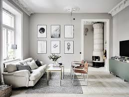1001 ideen zum thema farbkombinationen mit grau in der