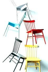 Target Dining Chairs At Metal Room