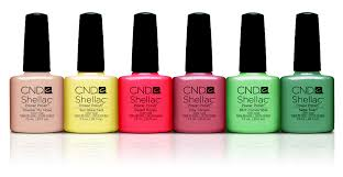 Cnd Shellac Led Lamp by Cnd Shellac Nails Shellac In Islington