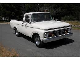 1961 To 1963 Ford F100 For Sale On ClassicCars.com Still Working Hard 61 F100 4x4 Places To Visit Pinterest Work 1961 Ford Unibody Youtube Caught At The Curb Weird Ford Trucks From Brazil F100 Pickup Stock 121964 For Sale Near Columbus Oh 12 Ton Sale Classiccarscom Cc364623 Pin By Jimmy Hubbard On 6166 Style Side Short Bed Cc Flashback F10039s New Arrivals Of Whole Trucksparts Or Classic Auto Editors Consumer Guide 9781450876629 Unibody A Crowning Achievement Custom