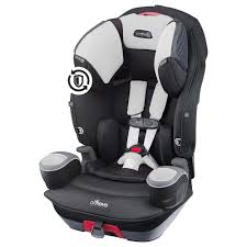 Evenflo - SafeMax 3-in-1 Booster Car Seat - Shiloh Hgmil Evenflo Fava High Chair Y5806 Shopee Singapore Car Seat Installation Using The Locking Clip Youtube Phil And Teds Lobster Portable Pr Brand Sevenflosite Villa By The Castle Baby Equipment Amazoncom Little Ottoman Gliding Twill Green Safemax 3in1 Booster Shiloh Erta Sea Blue Almost New Car Seat Babies Kids Others On Carousell Diagtree Belt Strap Cover For