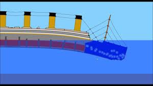 sinking ship simulator fan special youtube