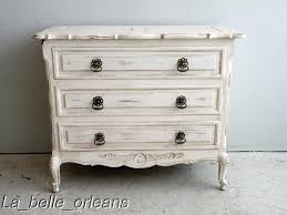 Wonderful Shabby Chic Furnature 75 About Remodel Furniture Design