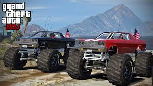 GTA 5 Roleplay - DOJ 179 - Monster Truck Madness (Criminal) | LSPDFR ... Monster Truck Madness 7 Jul 2018 Truck Madness At Encana Northeast News Nvidia Nv1 Direct3d Hellbender Youtube Your Local Examiner Bristol Tennessee Thompson Metal July 17 Simmonsters Yumamcom 2 Pc 1998 Ebay Bigfoot Vs Usa1 The Birth Of History Gameplay Oldskool Hd 64 Foregames