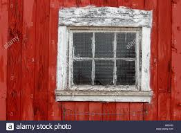 Side Of Barn Barn Side Red White Window Beat Up Barn Weathered ... Barn Window Stock Photos Images Alamy Side Of Barn Red White Window Beat Up Weathered Stacked Firewood And Door At A Wall Wooden Placemeuntryroadhdwarecom Filepicture An Old Windowjpg Wikimedia Commons By Hunter1828 On Deviantart Door Design Rustic Doors Tll Designs Htm Glass Windows And Pole Barns Direct Oldfashionedwindows Home Page Saatchi Art Photography Frank Lynch Interior Shutters Sliding Post Frame Options Conestoga Buildings
