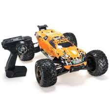 Harga Vkar Balap Bison 1/10 4WD RC Tanpa Sikat Truk Rtr 51201 ... Hsp 18 24g 80kmh Rc Monster Truck Brushless Car 4wd Offroad Rage R10st Hobby Pro Buy Now Pay Later Shredder Large 116 Scale Rc Electric Arrma 110 Granite 3s Blx Rtr Zd Racing 9116 Hpi Model Car Truck Rtr 24 Losi Lst Xxl2e 6s Lipo Buggy In 360764 Traxxas Stampede Vxl No Lipo 88041 370763 Rustler 2wd Stadium
