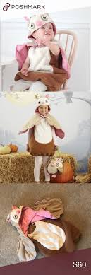 Pottery Barn Kids Owl Costume | Costumes, Conditioning And ... Pottery Barn Kids Costume Clearance Free Shipping Possible A Halloween Party With Printable Babys First Pig Costume From Fall At Home 94 Best Costumes Images On Pinterest Carnivals Pottery Barn Kids And Pbteen Design New Collections To Benefit Baby Bat Bats And Bats Star Wars Xwing 3d Barn Teen Kids Bana Split Ice Cream Size 910 Ice Cream Cone Costume Size 46 Halloween Head Lamb Everything Baby Puppy 2 Pcs