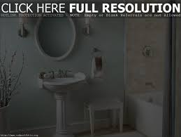 Primitive Country Bathroom Ideas by Country Bathroom Ideas Catarsisdequiron