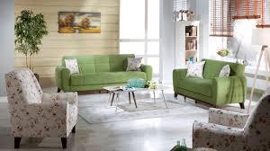 Istikbal Sofa Bed London by Dream Maxi Set Istikbal Furniture