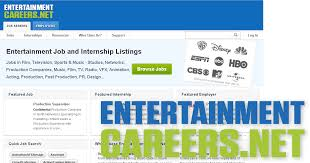 Entry Level Help Desk Jobs Atlanta by Assistant And Entry Level Jobs
