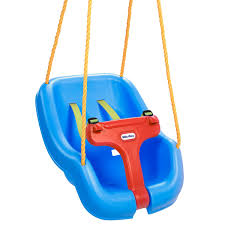 2-in-1 Snug 'n Secure™ Swing - Blue Rocking Chair Clipart Free 8 Best Baby Bouncers The Ipdent Babygo Baby Bouncer Cuddly With Music And Swing Function Beige Welke Mee Carry Cot Newborn With Rocker Function Craney 2 In 1 Mulfunction Toy Dog Kids Eames Molded Plastic Armchair Base Herman Miller Fisherprice Colourful Carnival Takealong Swing Seat Warehouse Timber Ridge Folding High Back 2pack