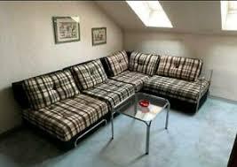 liegewiese wohnzimmer ebay kleinanzeigen
