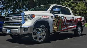 Vehicle Wraps Vancouver WA | NW Sign Solutions