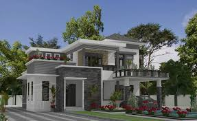 New Home Designs In Kerala Double Floor – Castle Home Double Floor Homes Page 4 Kerala Home Design Story House Plan Plans Building Budget Uncategorized Sq Ft Low Modern Style Traditional 2700 Sqfeet Beautiful Villa Design Double Story Luxury Home Sq Ft Black 2446 Villa Exterior And March New Pictures Small Collection Including Clipgoo Curved Roof 1958sqfthousejpg