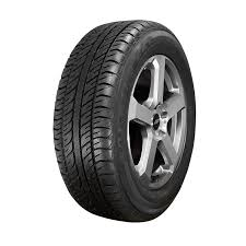 Sumitomo | TOURING LX-245/60R18 | Sullivan Tire & Auto Service Sumitomo Uses Bioliquid Rubber Improves Winter Tire Grip Tires Truck Review Dealers Tribunecarfinder Tyrepoint Search St908 1000r20 36293 Speedytire Sumitomo St938se Wheel And Proz Century Tire Inc Denver Nationwide Long Haul Greenleaf Missauga On Toronto American Racing Mustang Torq Thrust M Htr Z Ii 9404 Iii Series Street Radial Encounter At Sullivan Auto Service Enhance Cx Ech Hrated 600