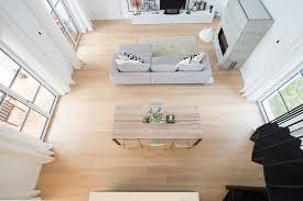 schwab tischlerei wohnzimmer künzel fotograf