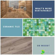 Want To Get In On The Newest Flooring Standards Future Of Bathroom Design Is Luxury WPC Wood Plastic Polymer Composite Waterproof