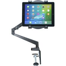Tablet Mounts & Stands | B&H Photo Video Ipad Iphone Android Mounts From Ipod And Mp3 Car Adapter Kits Accsories Ivapo Headrest Mount Seat Cars Seats Scion Tc Diy Incar Mount Apple Forum My Chevy Tahoe With Its New Ram Gallery Article Ipad Install Into Dash 99 F250 Ford Truck Enthusiasts Forums Ibolt Tabdock Flexpro Heavy Duty Floor For All 7 10 Holder 2 Thesnuggcom Canada Wall Tablet Display Stand Stands Enterprise Series Get Eld The Scenic Route Handy Mini Addons Wwwtrailerlifecom