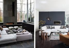 100 Contemporary Interior Designs Difference Between Modern And Contemporary Interior Design Styles