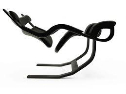 Balans Kneeling Chair Australia by Furniture Office Chairs Ergonomic Steelcase Leap Chair Kneeling