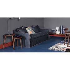 canap navone ghost canap navone ghost affordable fauteuil ghost de gervasoni
