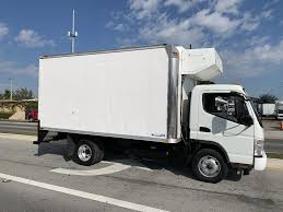 100 Straight Trucks For Sale With Sleeper Best Used Of Miami Best Used Of Miami Inc
