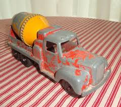 Vintage Tootsie Diecast Metal Cement Truck Made In USA | Diecast And ... Totally Trucks Strives To Use Only Parts Made And Manufactured In List The Top 10 Most American Classic Pickup Truck Buyers Guide Drive Built Racks Sold Directly You Western Star Home Vintage Tootsie Diecast Metal Cement Made In Usa View Toy Ford Pick Up 44 Youtube Awesome Garbage Bodies For Refuse Industry 25 Future And Suvs Worth Waiting Retro Elegant Buddy L Pressed Steel Blue Best Buying Consumer Reports Model Trains The At Lionel