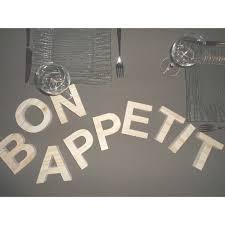 lettre cuisine en bois lettre cuisine deco for lettres décoratives cuisine coin de la
