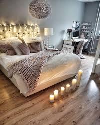 schlafzimmer ganz romantisch schlafzimmer einrichten
