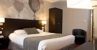 photo chambre la chambre d amiens hôtel un hôtel de charme de 25 chambres