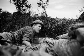 Most Decorated Us Soldier Vietnam by Photos A Look Back At The Vietnam War On The 35th Anniversary Of
