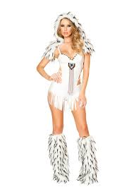 Spirit Halloween Colorado Springs by Cindy Lou Who Costume Halloween Costumes Making Spirit Halloween