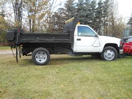 1994 GMC 3500HD 3-5 YARD DUMP TRUCK W/ 8 1/2FT MEYERS SNOW PLOW ... Davis Auto Sales Certified Master Dealer In Richmond Va Used Cars For Sale Salem Nh 03079 Mastriano Motors Llc 2011 Chevrolet Silverado 3500hd Regular Cab 4x4 Chassis Dump Truck 2005 3500 In Trucks For Georgia N Trailer Magazine On Buyllsearch 1994 Gmc 35 Yard Dump Truck W 8 12ft Meyers Snow Plow Why Are Commercial Grade Ford F550 Or Ram 5500 Rated Lower On Power Beautiful Of Chevy Models Covert Country Of Hutto An Austin Round Rock Houston Tx
