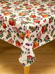Rectangle Patio Tablecloth With Umbrella Hole by 100 Fitted Outdoor Tablecloth With Umbrella Hole 100 Round