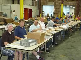 100 Hda Truck Pride Ken Rashleigh Warehouse Manager CV Logistics HDA