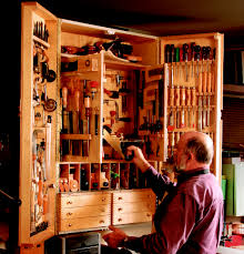 woodwork wood tool storage cabinet plans pdf plans projects to